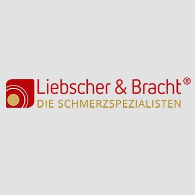 liebscher_und_bracht_400x400
